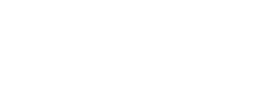 NACE New Orleans