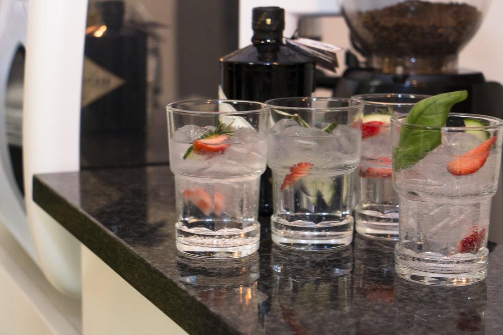 Hendricks Gin 2.jpg