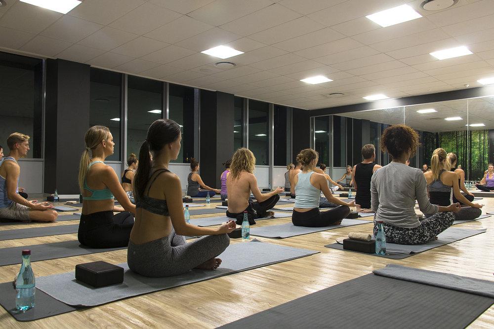 Yoga Class 1.jpg