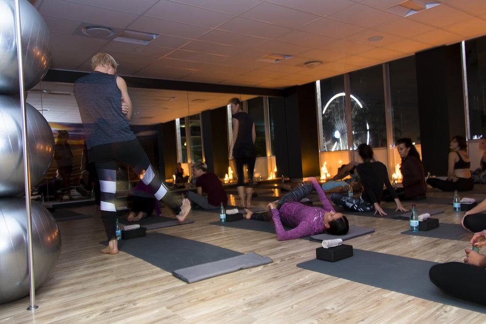 Yoga Class 2.jpg
