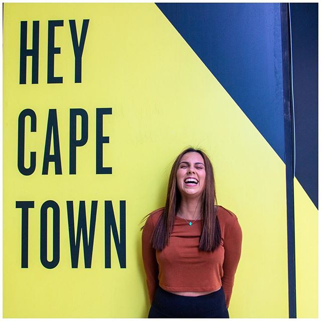 Hey Cape Town! Have an awesome #HeritageDay! 🇿🇦 How will you celebrate today? 🥗🥩🍻 If you're looking to start your day with a class we've got Pilates with @garithf at 09:30 and Beginners Vinyasa with @ru_yoga at 09:45 👯‍♀️ #WhereYourJourneyBegins