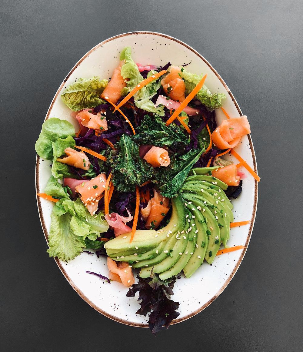 Smoked Salmon, Kale & Avo Salad.jpg