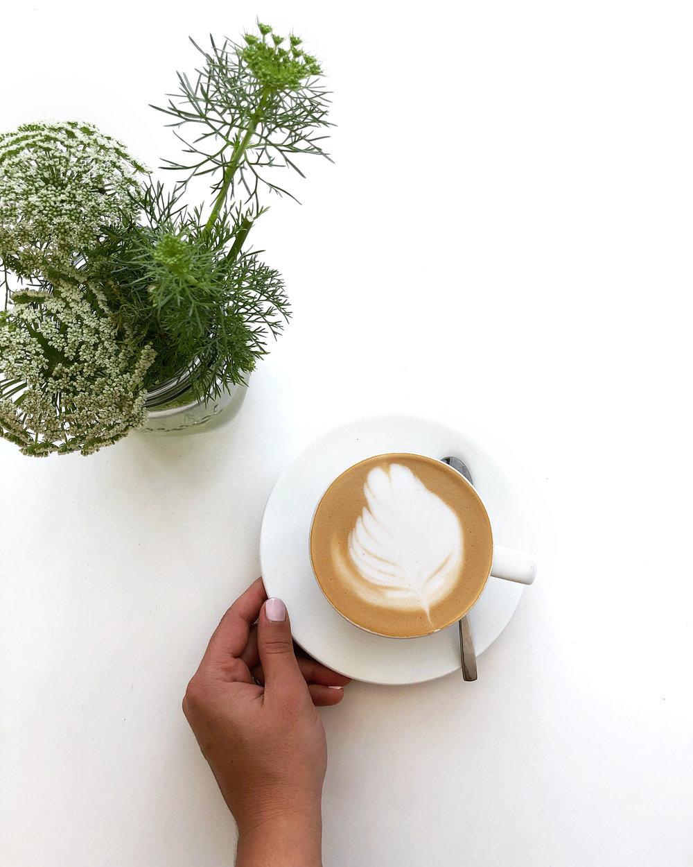 Coffee Shot Nourish 1.jpg