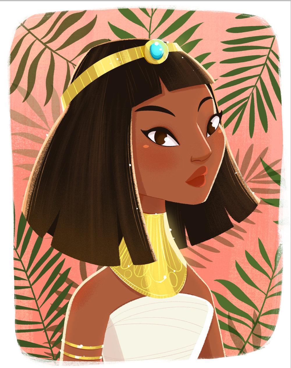 Cleo.jpg