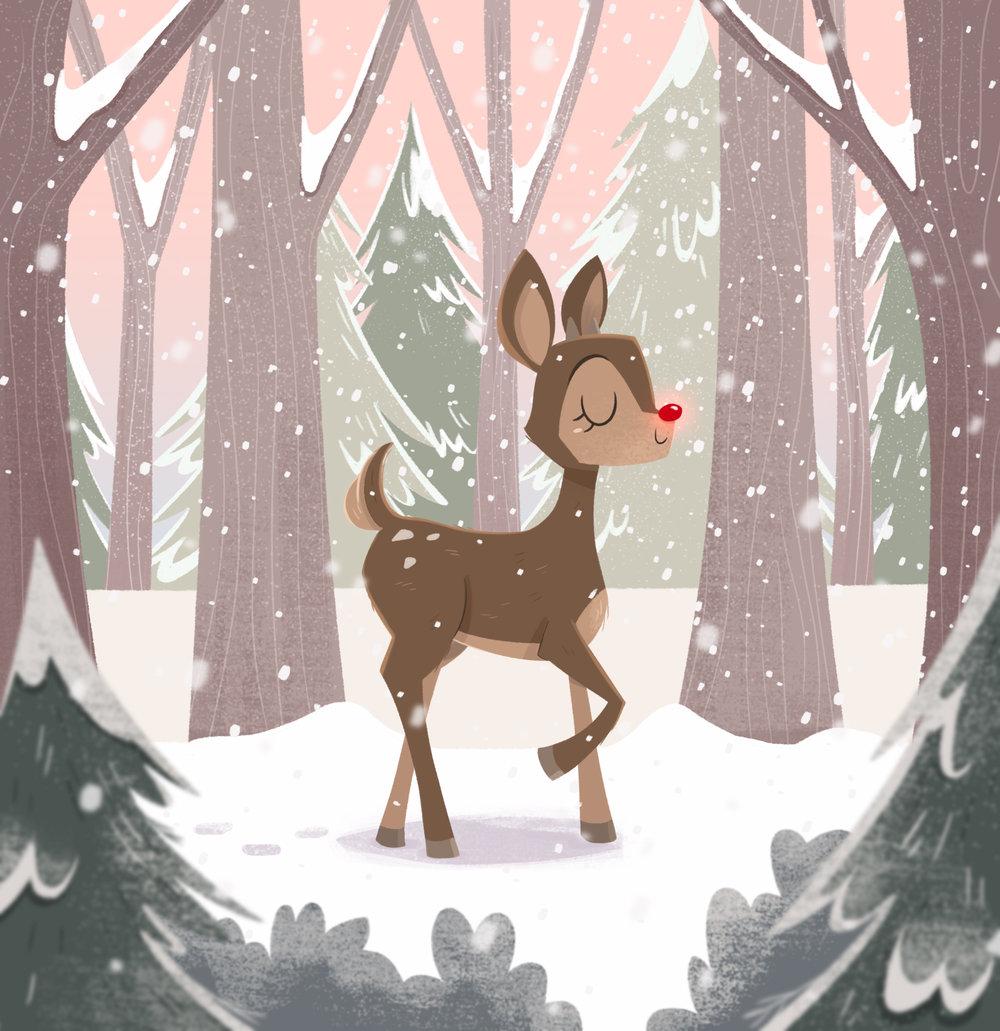 Day 16  Rudolph.jpg