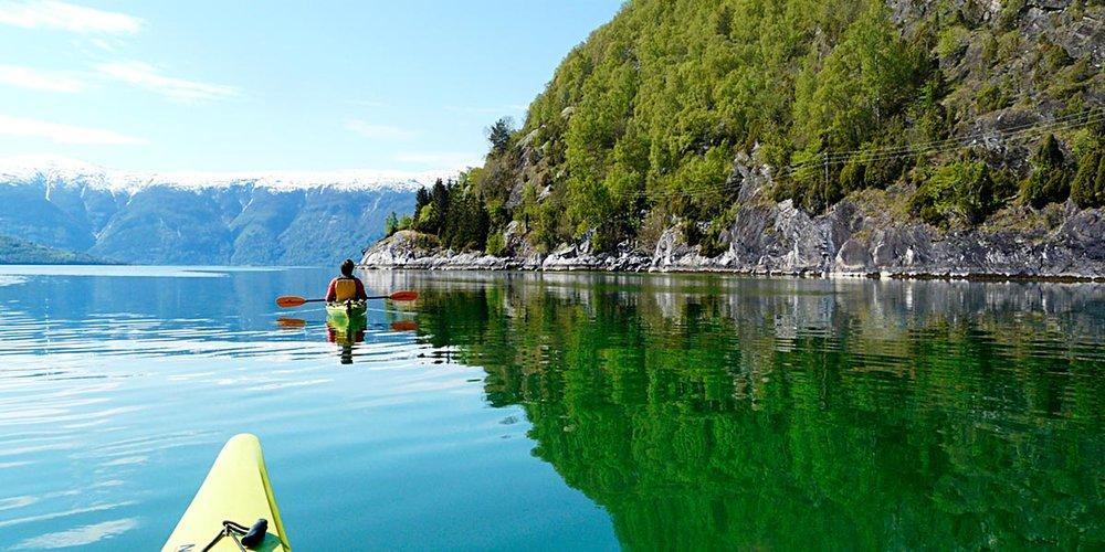 padletur-stille-fjord.jpg