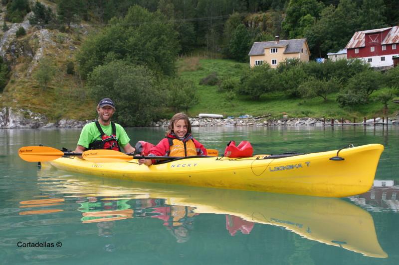 800x600 fjord cortadellas.jpg