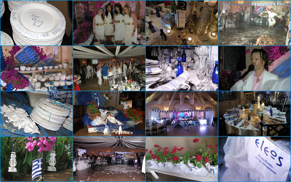 2011Greek Feast 3.jpg