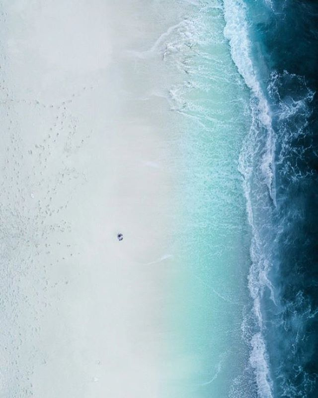 When summer meets drone 💧 #livelovelaugh #livetothefullest#drone @pinterest