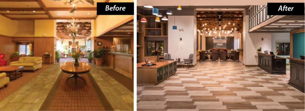 Entrance_Before_After-1024x374-1.png