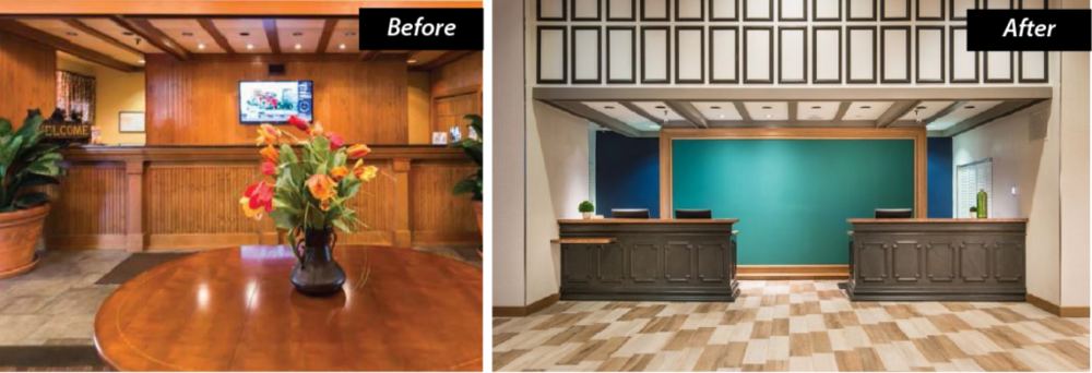 Front_Desk_Before_After-1024x350.png