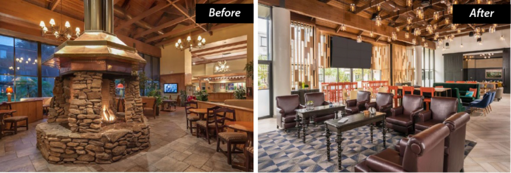 Lobby_Before_After-1024x348.png