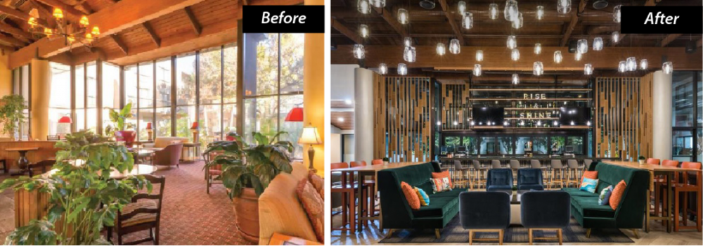 Bar_Before_After-1024x358.png