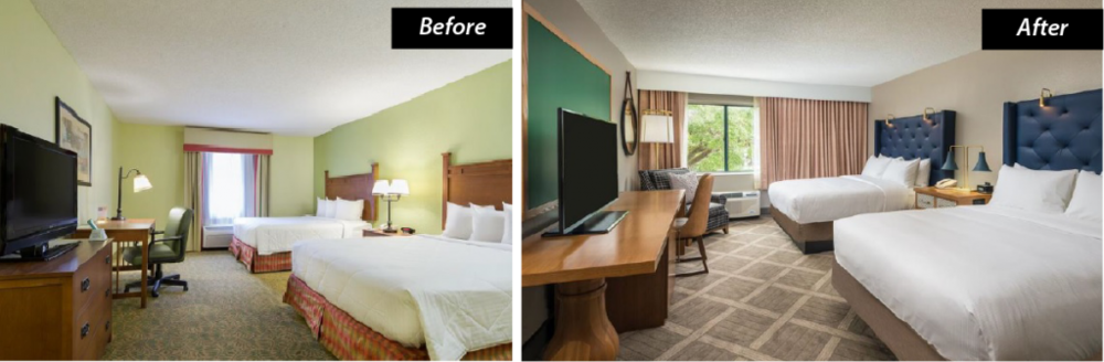 Room_Before_After-1024x336.png