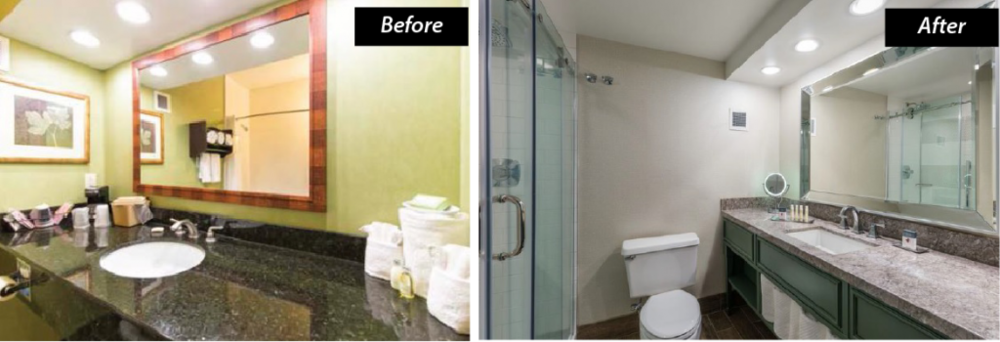 Bathroom_Before_After-1024x350.png