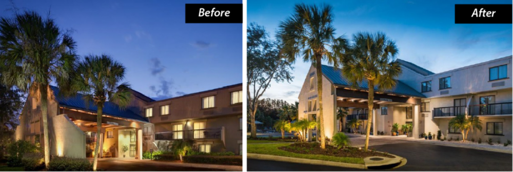 Exterior_Before_After-1024x343.png