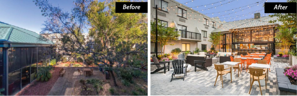Courtyard_Before_After-1024x333.png
