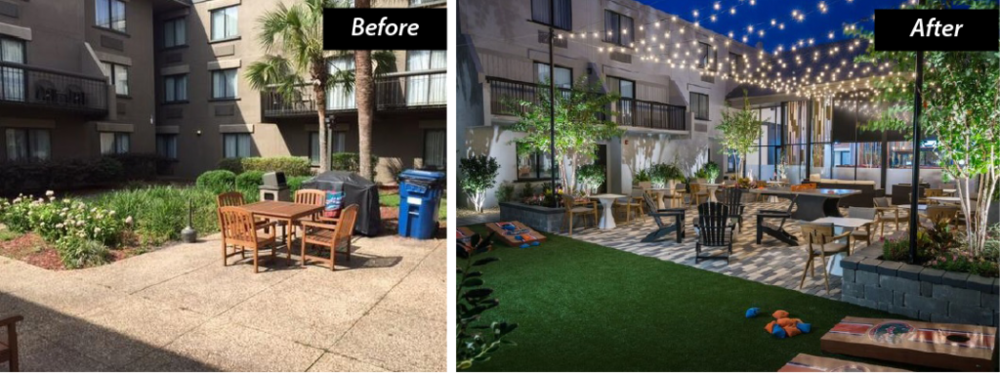 Courtyard2_Before_After-1024x382.png