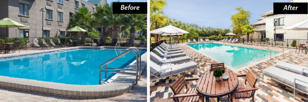 Pool_Before_After-1024x341.png