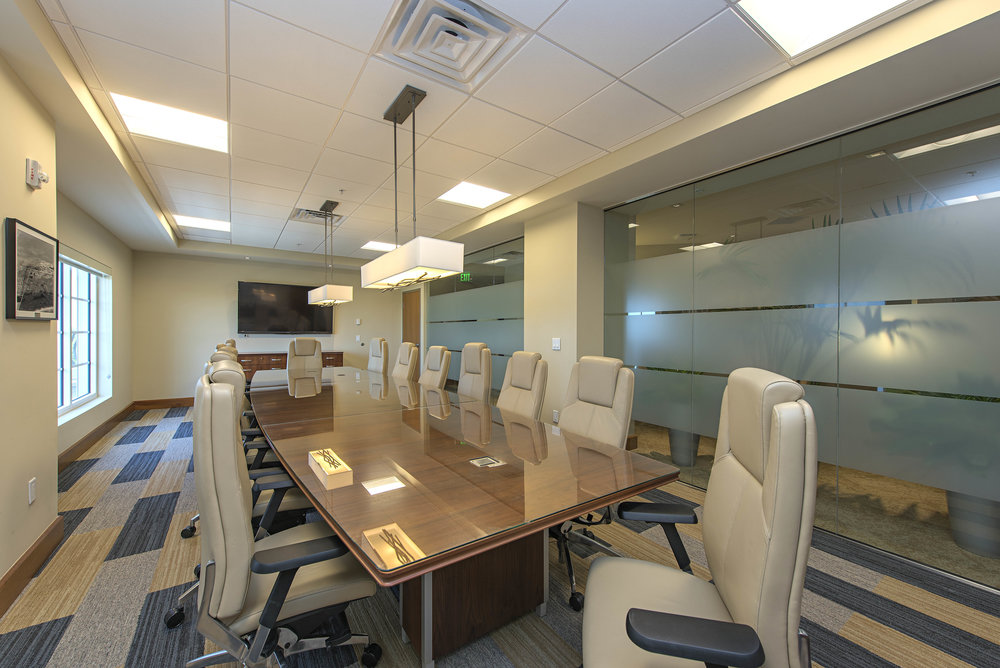 Law Firm Conference Room.jpg