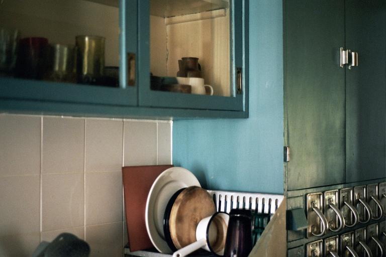 Frankfurt-kitchen-3-768x512.jpg