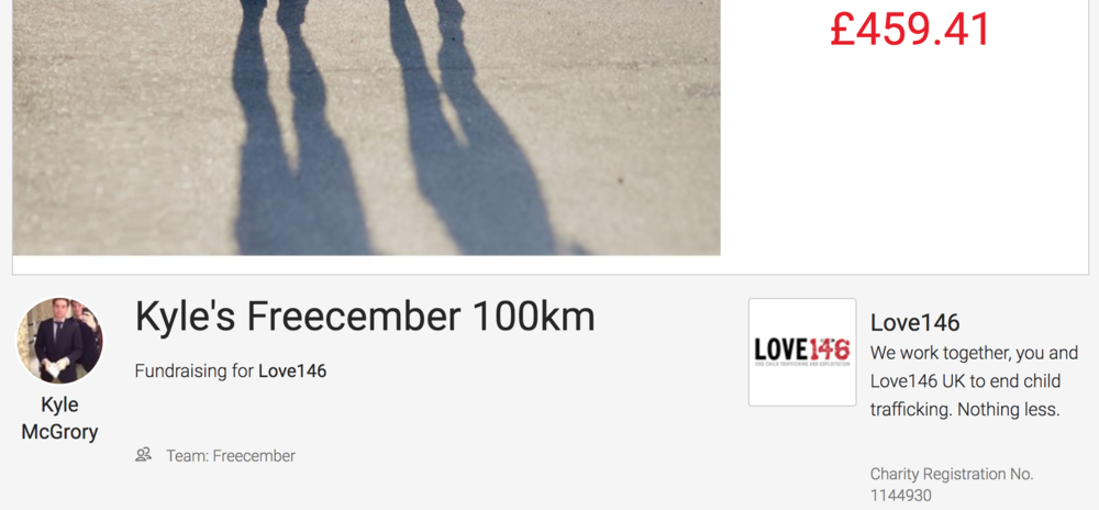 JustGiving Love146.png