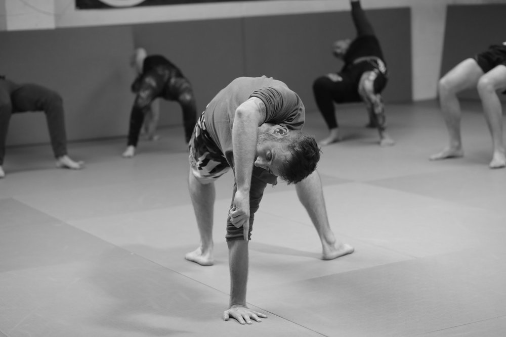 Spine&Core -
