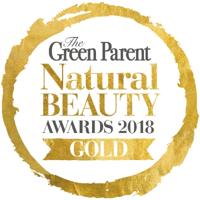 Beauty Awards 2018 - Gold - JPEG.jpg