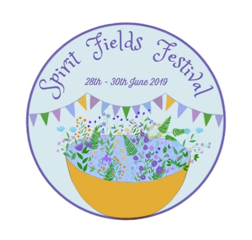 Spiritfields Festival 2109