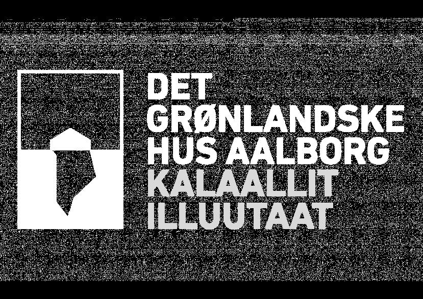 aalborg_gronlandskehus_logo_lowres.png