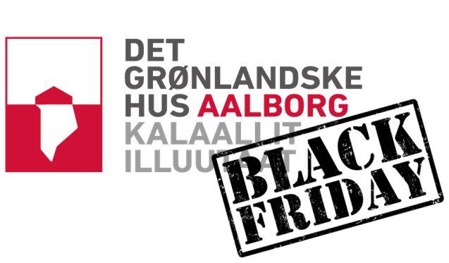Black friday logo.JPG