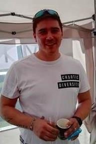 Jimmy Petersen, Sætteskipper fra Skagen Skipperskole