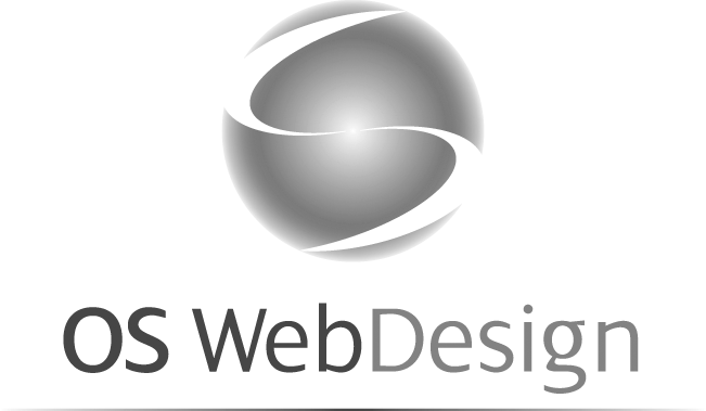 OS WebDesign Website Design and Consultancy in South West London