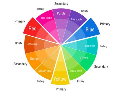 colour_wheel_small.jpg