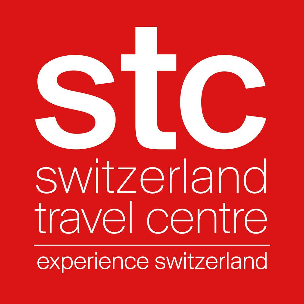 STC_ZRH_logo_square_1-01.jpg