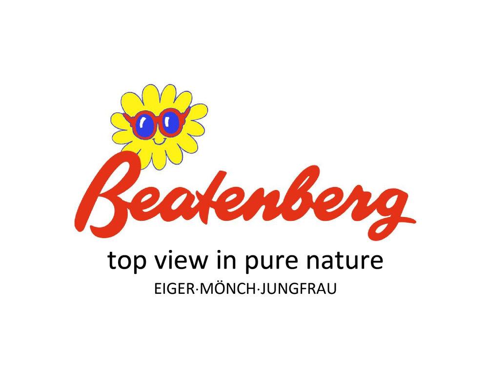web-beatenberg-01.jpg