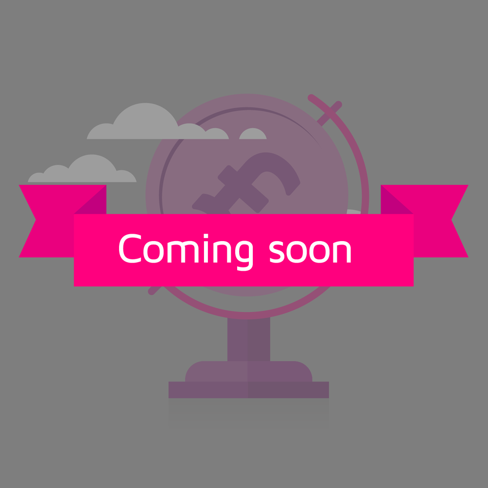 Feature-box_international_coming-soon.png