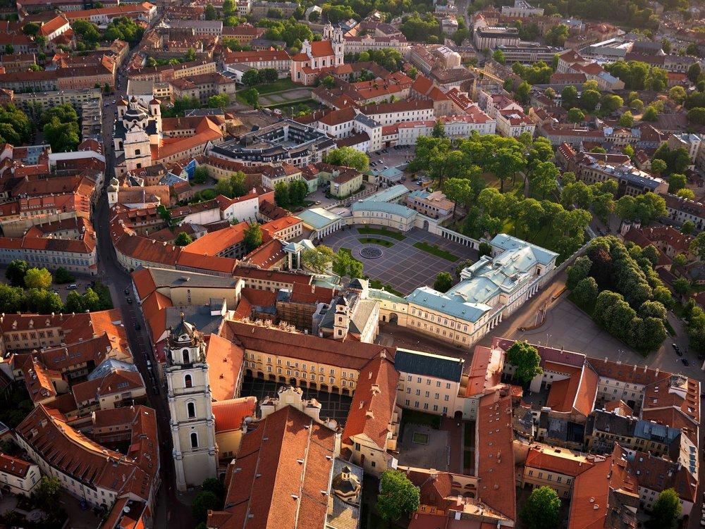 vilnius panorama3.jpg