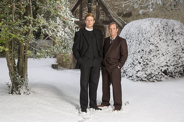 EMBARGOED_UNTIL_03_DECEMBER_GRANTCHESTER_-04-630x420.jpg