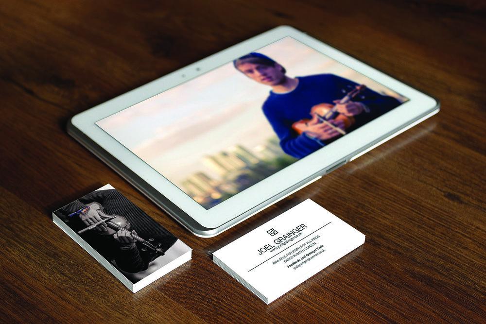 card mock.jpg