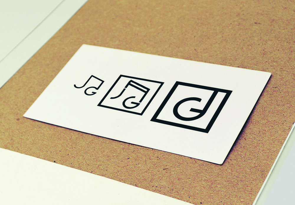 logo mock.jpg
