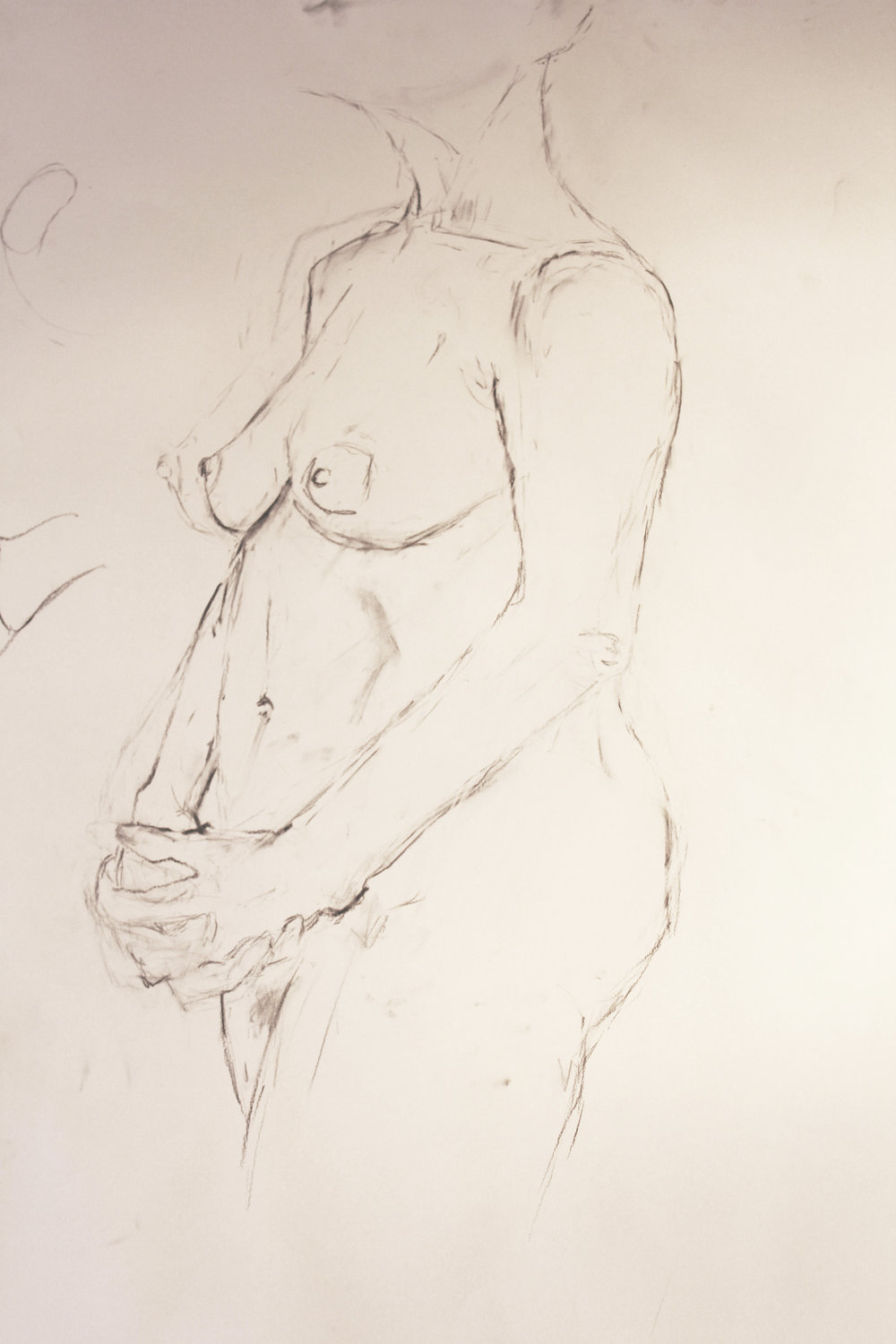 Lifedrawing8.jpg