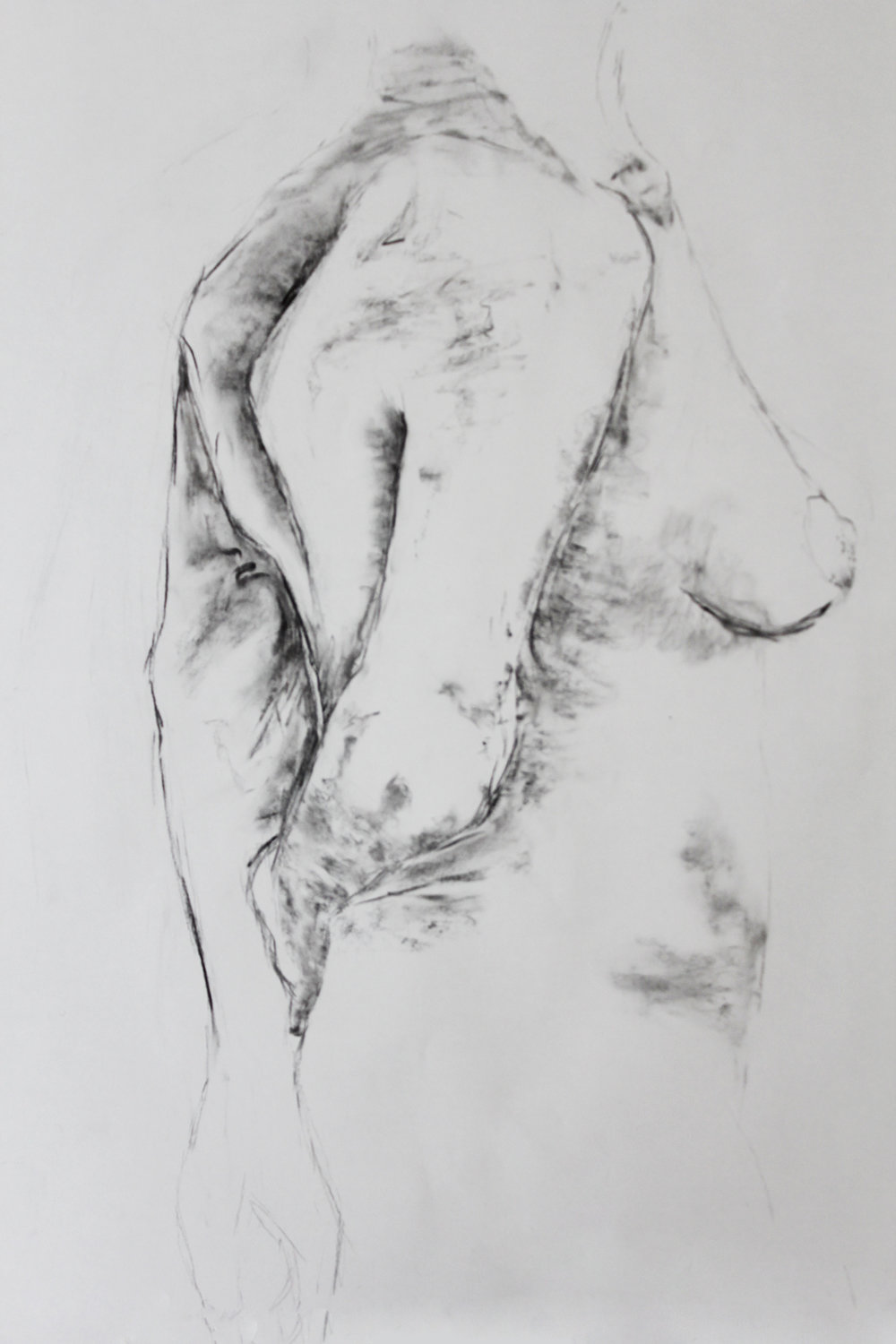 Lifedrawing10.jpg