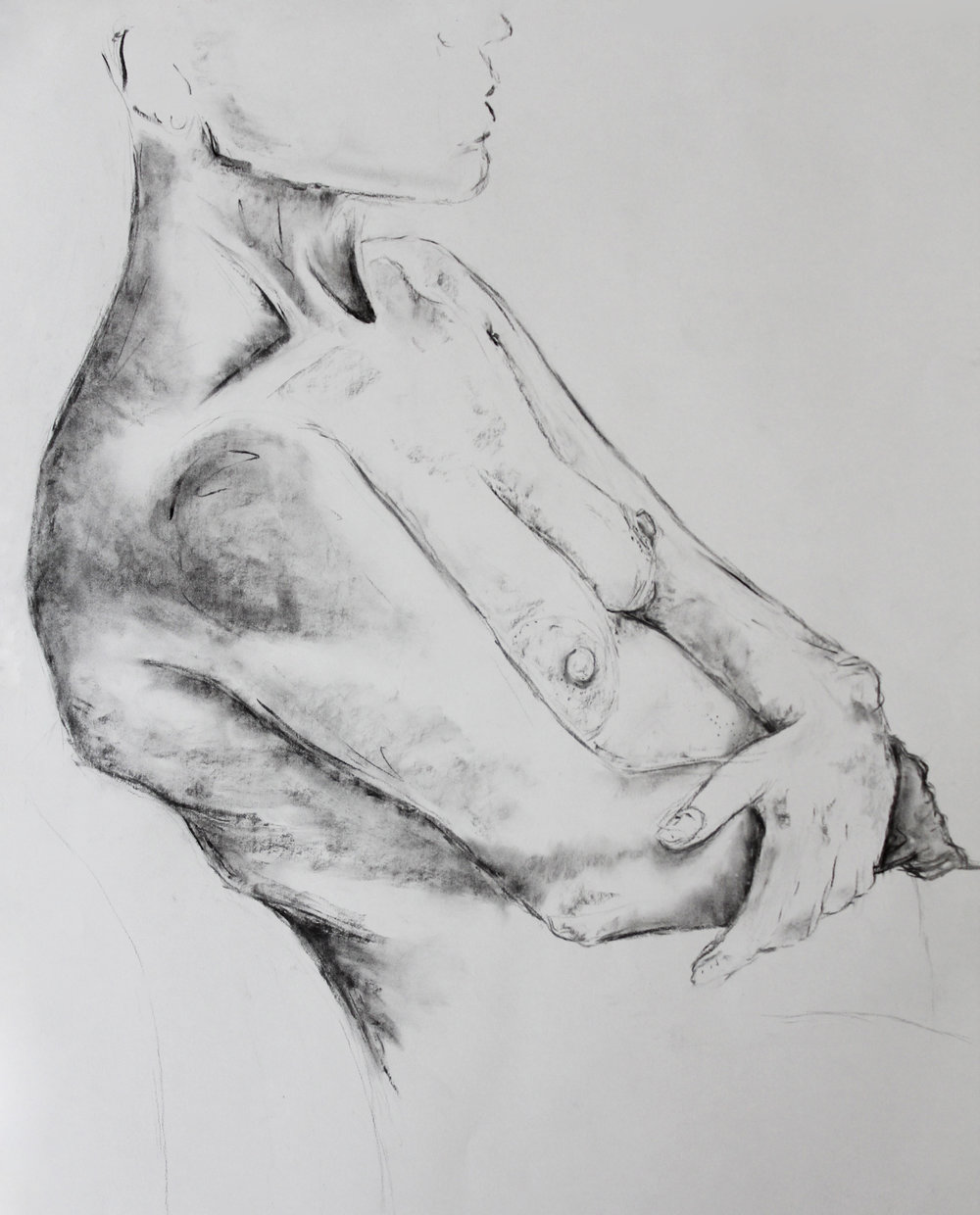 Lifedrawing12.jpg