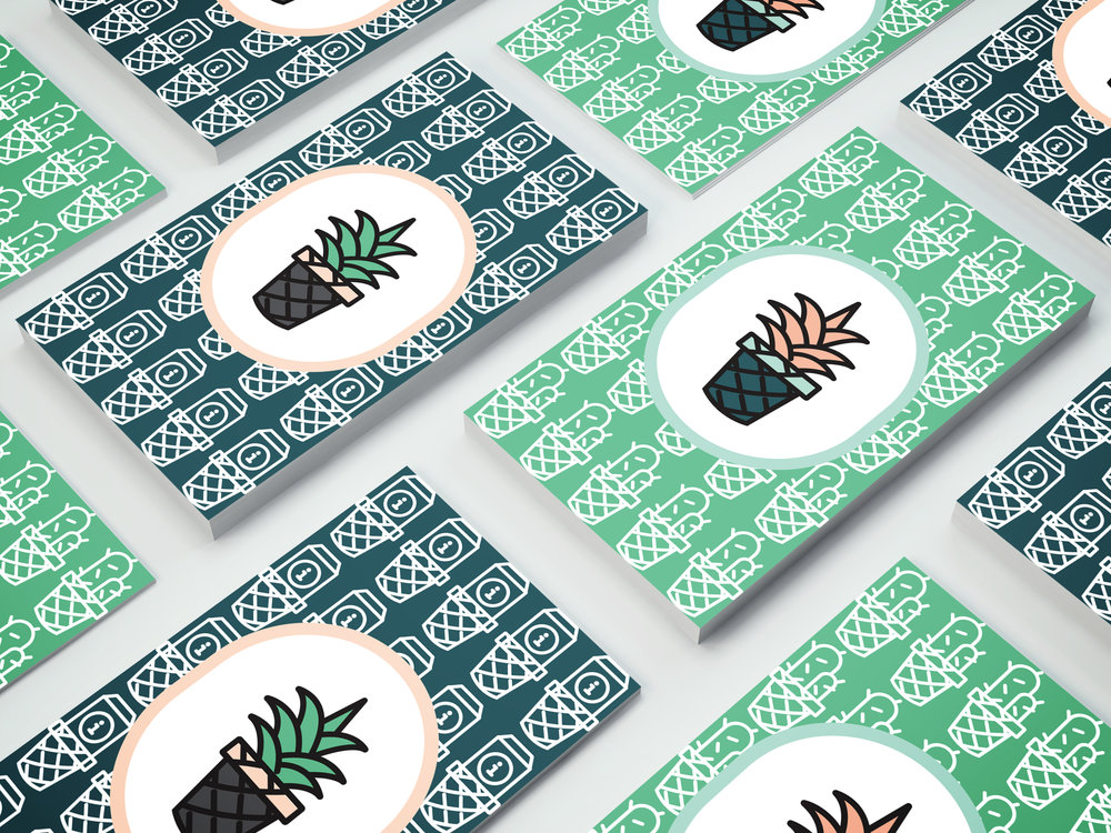 Flori Business Cards.jpg