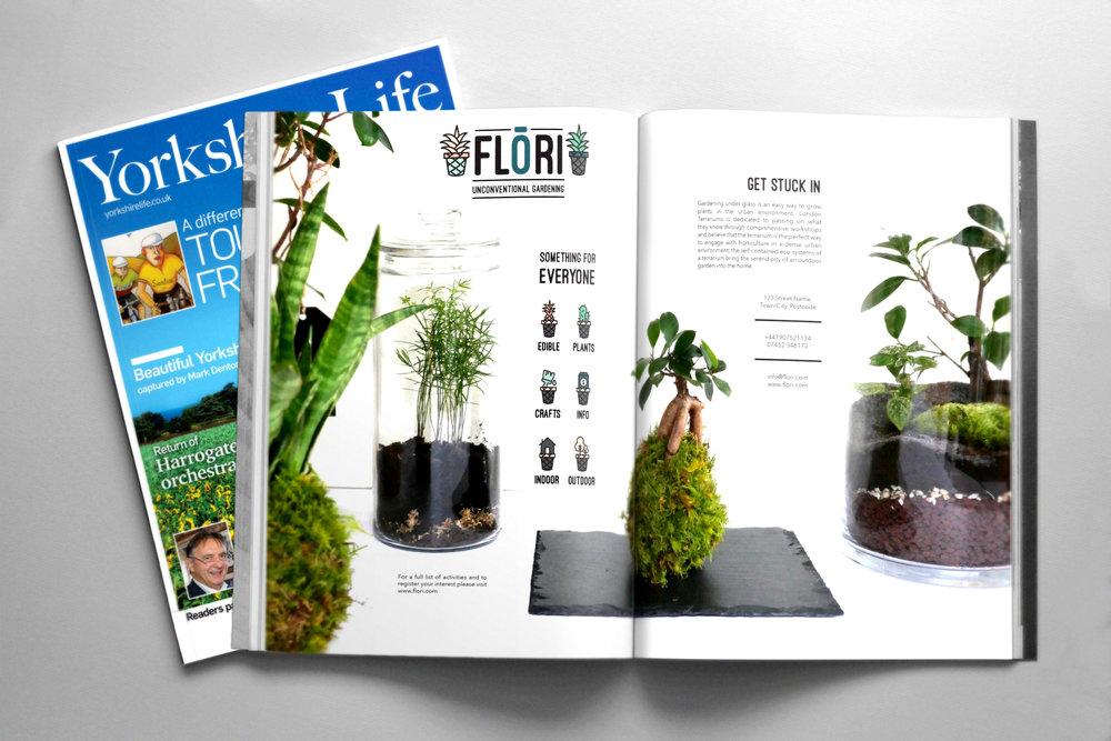 Flori Magazine.jpg