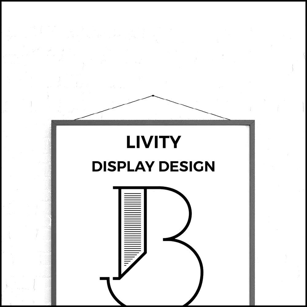 Livity2.jpg