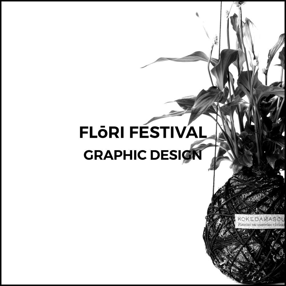 Flori2.jpg