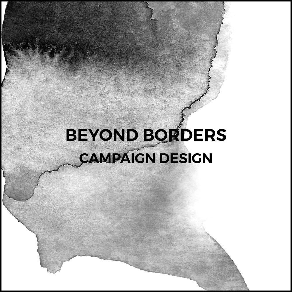 Beyond Borders2.jpg