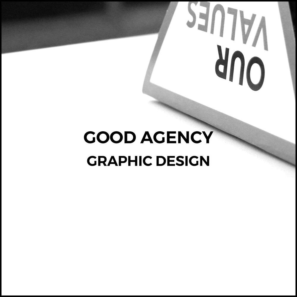 GOOD Agency2.jpg